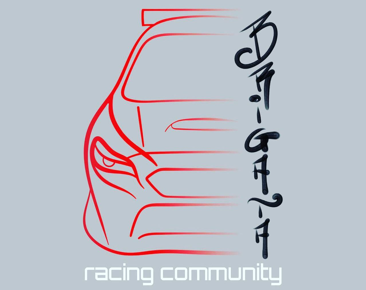 BRG racing community